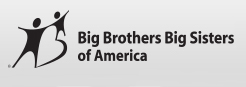 Official Sign Company and Proud Sponsor of Big Brothers Big Sisters