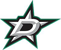 Official Sign Company and Proud Sponsor of the Dallas Stars