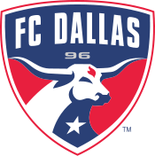 Official Sign Company and Proud Sponsor of FC Dallas
