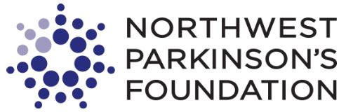 NWPA Logo