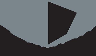 Strong4Sam_Logo_Dark