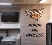 116_towsun_state_university_project_wall_wrap_2