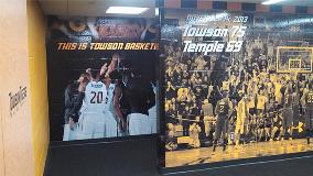 116_towsun_state_university_project_wall_wrap_5