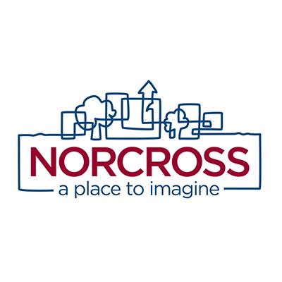 cityofnorcross