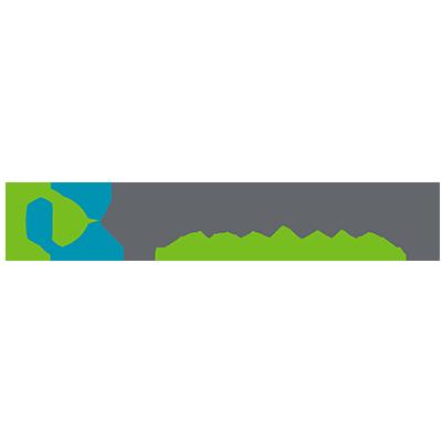 dekalb-county