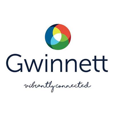 gwinette