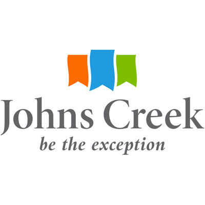 johnscreek