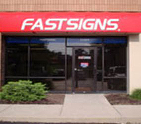 FASTSIGNS of Blue Ash, OH