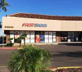 FASTSIGNS® of Glendale, AZ