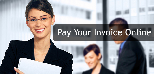 Pay your FASTSIGNS of Overland Park, KS Invoice on line.