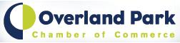 Overland Park Chamber of Commerce