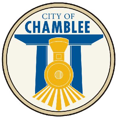 Chamblee