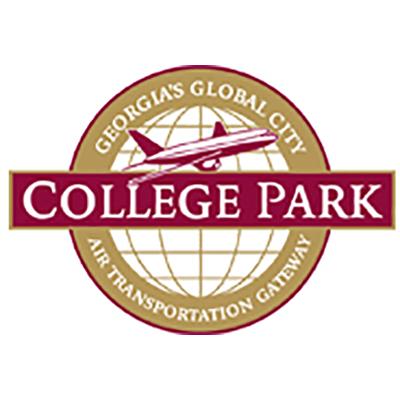CollegeParkweb