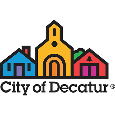 Decatur