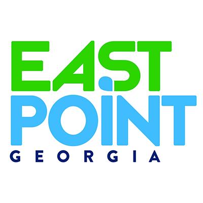 East-Point-Ga
