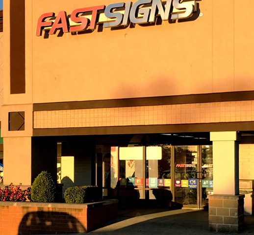 fastsigns-bloomington-in-center-1