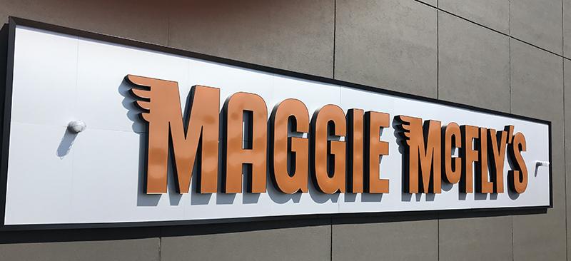 2029-Maggie McFlys4