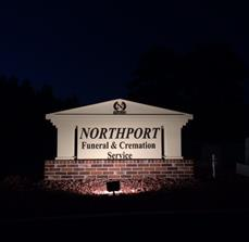 Northport Funeral and Cremation Services