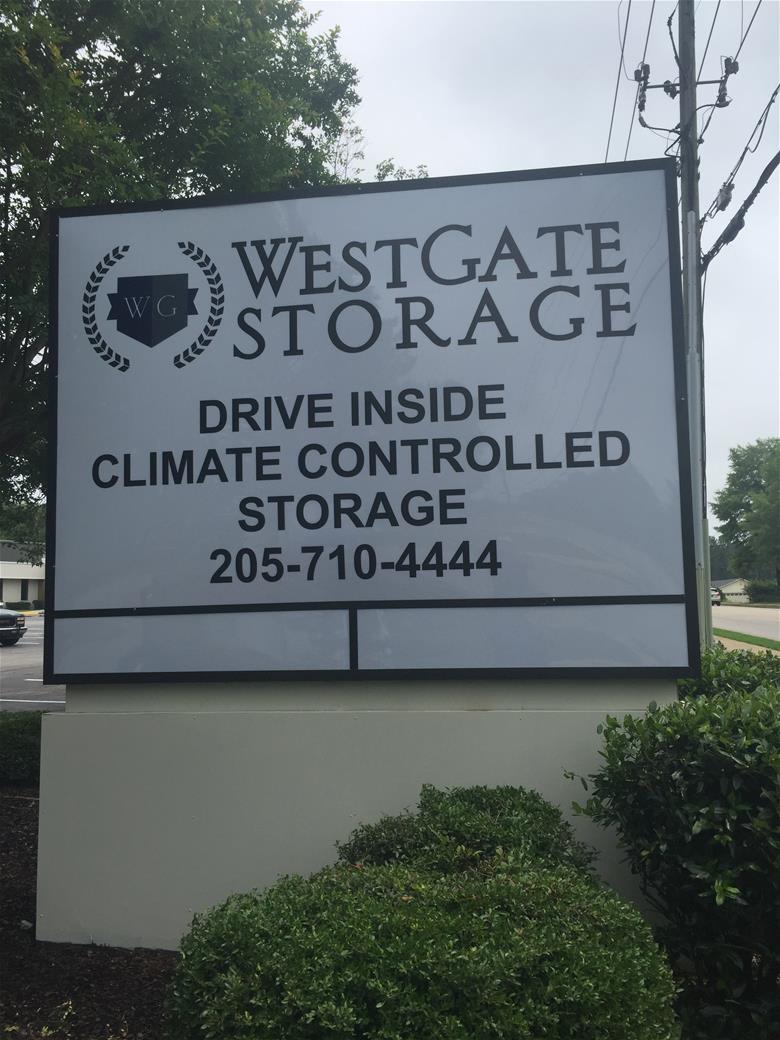 Westgate_LEDretrofit_CustomCabinet