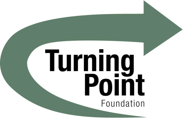 TurningPointFoundation