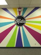 FASTSIGNS-Oxnard-Vinyl-Wall-Graphics-Kids