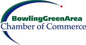 2038_bowling_green_chamber_thumb