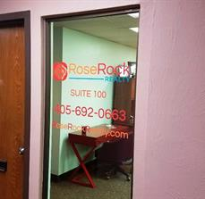 Inside Window Graphics
