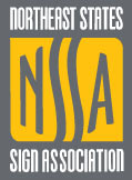 Northeast States Sign Association