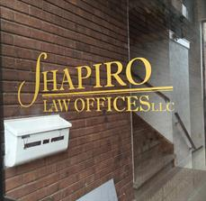 Shapiro Law Offices