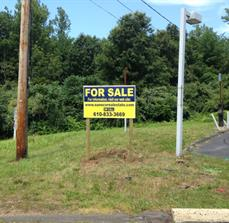Sunoco Real Estate For Sale Yard Sign