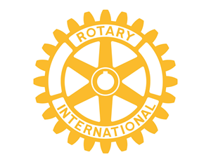 Rotary Club of Forest