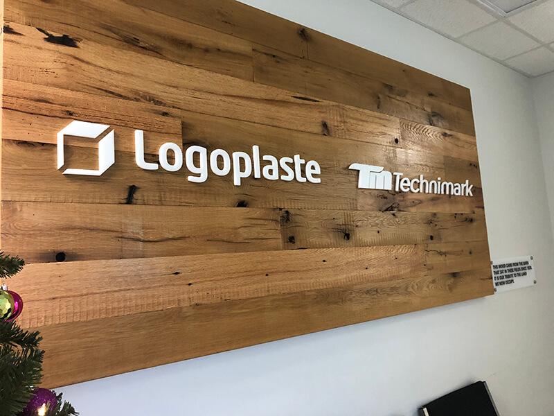 Logoplaste_1