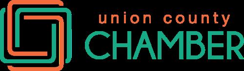 Union-County-Chamber-Horizontal-2-Color