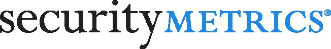 SM_Logo_RGB_2015