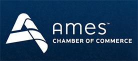 ames-chamber-of-commerce