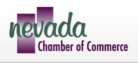 nevada-chamber-of-commerce