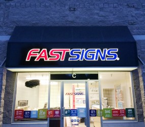FASTSIGNS® of Issaquah, WA