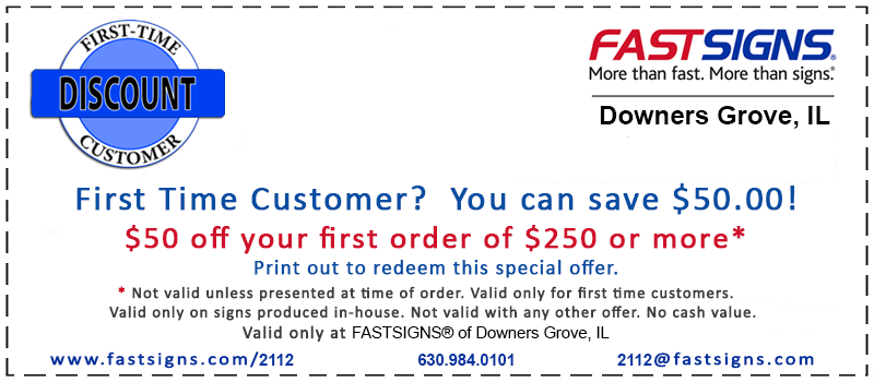 2112-first-time-customer-coupon