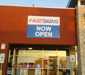 fastsigns-el-paso-tx-far-east-center