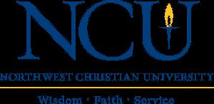 Northwest_Christian_University_(logo)