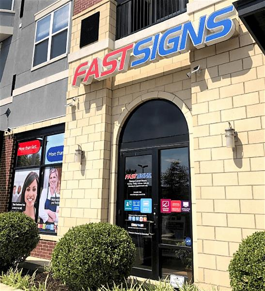fastsigns-st-louis-central-west-end-front