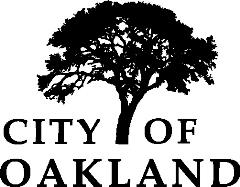 city_of_oakland_logo2