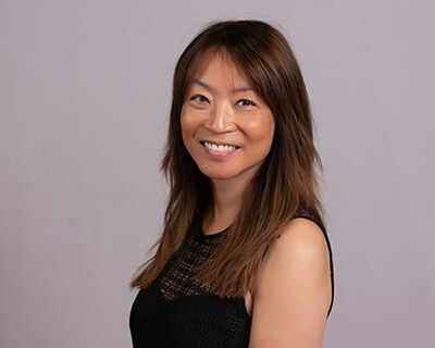 Linda Fong OSS 2018