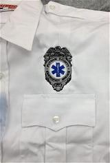 custom-embroidery-services