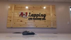 A-1 Lapping 01