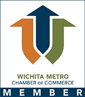 220-wichita-chamber-of-commerce