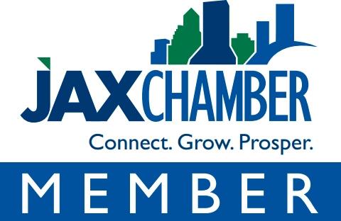 Jacksonville Chamber