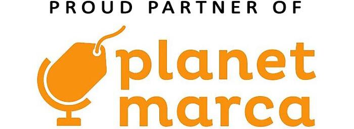 planet-marca-logo