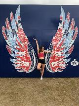 288_Carolina Country Music Fest (15)
