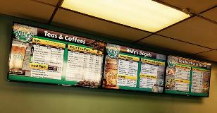 520_Willy's Bagels & Blends (3)